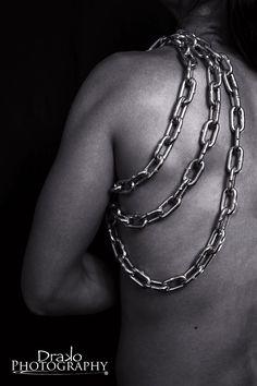 Chain, Photography, Jewelry, Fashion, Moda, Photograph, Jewlery, Jewerly, Fashion Styles