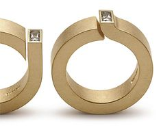 Stone Jewelry, Jewelry Art, Jewelry Rings, Jewelery, Silver Jewelry, Contemporary Jewellery, Modern Jewelry, Jewelry Design Drawing, Skinny Rings