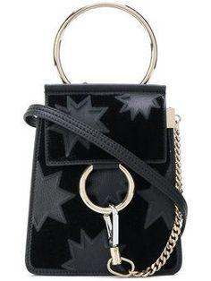Acne Studios Hilma Af Klint Capsule Collection   Fashion Moodboard    Pinterest   Mode 1d6fa85ddbb