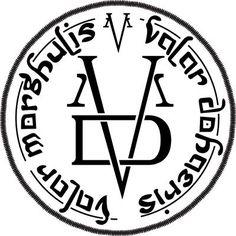 valar dohaeris/morghulis