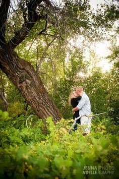 Boulder, CO Engagement Session, Jenna Noelle Photography, Jenna Noelle Weddings, Boulder wedding photographer