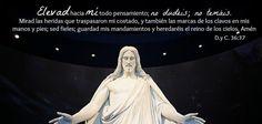 DyC 36:37