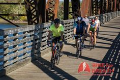 Bike for Breath 2014 - Gallery 2 of Event Photos - by Joseph PO Comeau