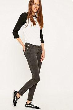 BDG – Extreme Skinny Jeans