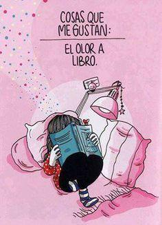 Olor a........libros- www.vinuesavallasycercados.com