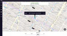 Conoce sobre Uber lanza aplicación para Windows 10