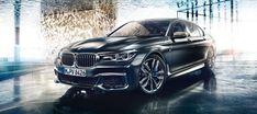 BMW M760Li xDrive Model V12 Excellence Bmw 7 Series, Porsche, Vehicles, Investors, Cryptocurrency, Google, Model, Scale Model