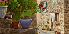 -> Tourism and leisure activities in Provence Luxury Hotel Luberon Couvent des Minimes Hotel/Spa L'Occitane Chateau Hotel, French Summer, Hotel Spa, Provence, Tourism, Activities, Luxury, Plants, Turismo