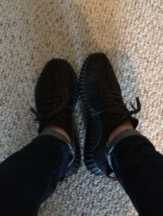 Yeezy boost 350   Dhgate.com