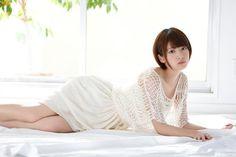 橋本奈々未【AKB48 画像 動画】照れ隠しカーテンさんのブログ