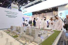18th-wetex-and-1st-dubai-solar-show-end-on-a-high-note  18th-wetex-and-1st-dubai-solar-show-end-on-a-high-note ..... Read more:  http://dxbplanet.com/dxbimages/?p=554    #Uncategorized #Dubai #DXB #MyDubai #DXBplanet #LoveDubai #UAE #دبي