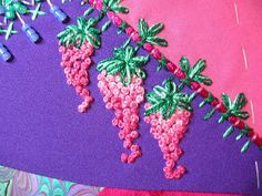 https://www.flickr.com/photos/marty52/180643727/in/pool-crazyquilting/