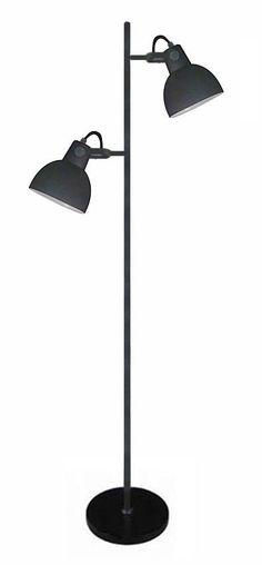staande-lamp-zwart Loods 5