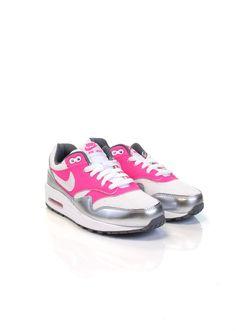 Nike 631888-108 - Sneakers - Kinderen - Donelli