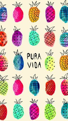 Love these Pura Vida wallpaper Cute Wallpapers, Wallpaper Backgrounds, Iphone Wallpaper, Summer Wallpaper, Wallpapers Tumblr, Teen Wallpaper, Iphone Backgrounds, Galaxy Wallpaper, Disney Wallpaper