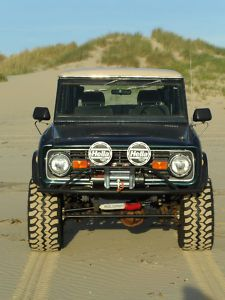1971 Ford Bronco - nice set up All Truck, Jeep Truck, 4x4 Trucks, Cool Trucks, Classic Bronco, Classic Ford Broncos, Classic Trucks, Old Ford Bronco, Early Bronco