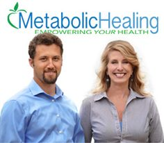 Glutathione & Detoxification: The Methylation Connection Copper Toxicity, Acid And Alkaline, Magnesium Deficiency, Adrenal Fatigue, Cortisol, Autoimmune Disease, Gut Health, Genetics, Cholesterol