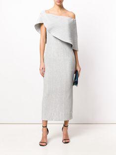 Maria Lucia Hohan Nair dress