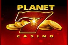 No deposit rtg casino bonus code forum money lost to gambling