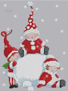 ab37323117a21286211c1e330bbbe580.jpg 361×480 pixels