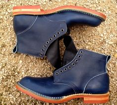 7378f0aaeeb 19 Best My sole images in 2014 | Shoes, Sole, Boots
