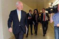 UN REPORT: De-Mistur