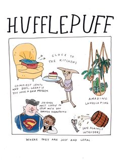 SparkLife » How to Nail Your First Day at Hogwarts