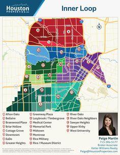 Best Value Houston Homes For Under 400k Affordable