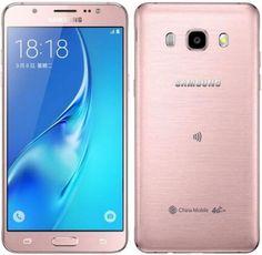 59502823066 Samsung Galaxy J5 2016 for sale   KSh 18