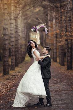 atatürk arboretumu düğün - Google'da Ara