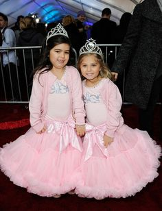 sofia grace and rosie
