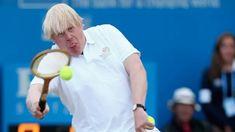boris johnson memes - Google-søgning Boris Johnson, Memes, Google, Animal Jokes, Meme