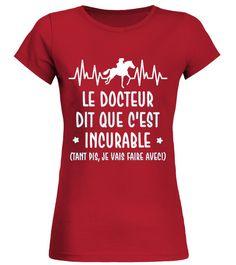 Womans Drôle Cheval T-shirt Nouveauté Blague Slogan Top Oui je sens comme des chevaux
