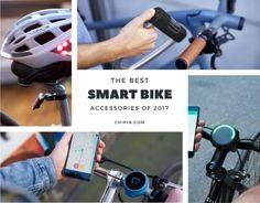 Bicycle Accessories 100% True Wireless Led Cycling Vest Safety Led Turn Signal Light Bike Bag Safety Turn Signal Light Vest Bicycle Reflective Warning Vests Fine Craftsmanship