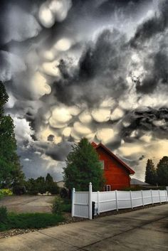 Rain and Storms/Colorado storm clouds ~ HDR photography by Nick C. Casale, 2020 Visual Studios, Palmer Lake, CO. Weather Cloud, Wild Weather, Weather Storm, Beautiful Sky, Beautiful World, Beautiful Places, Storm Clouds, Sky And Clouds, All Nature