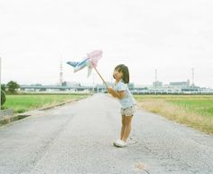 26 Adorable Pictures Of The Cutest 4-Year-Old Girl. - Wall to Watch