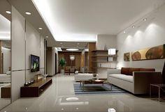 • Lobbies,corridors,stairwells,washrooms