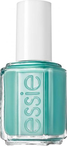 Have you met Miss Jones?: Essie Leading Lady Collection for Winter 2012