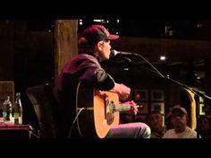 I love this man! Jason Boland - Everyday Life