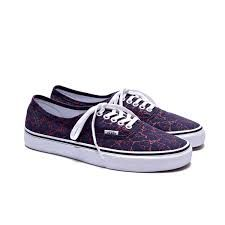 Vans Zapatos Mujeres