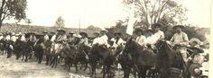 Batallón Cristero
