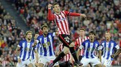Apuestas Liga Santander: Athletic vs Real Sociedad