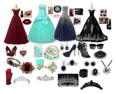 """""""Melanie outfits pt. 2"""" by katlenwitch on Polyvore featuring Reception, Pour La Victoire, Michael Antonio, Qupid, Sergio Rossi, Alexander McQueen, Lime Crime, Lancôme, Bobbi Brown Cosmetics and Hard Candy"""