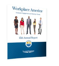 For over two decades, TalentKeepers has been a global leader in employee engagement and retention. Our solutions drive your employees to commit, engage and excel. American Red Cross, Change Management, Working On It, Employee Engagement, Johnson And Johnson, Achieve Success, Workplace, The Fosters, Successful People