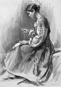 Student Drawing from Glazunov Academy Student Drawing from Glazunov Academy Body Drawing, Life Drawing, Drawing Sketches, Drawing Ideas, Anatomy Art, Anatomy Drawing, Figure Sketching, Figure Drawing, Figure Painting