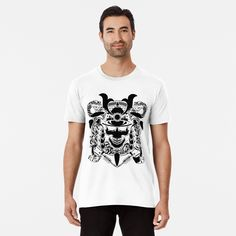 Promote | Redbubble Tattoo T Shirts, Mens Tops, Women, Fashion, Moda, Women's, La Mode, Fasion, Fashion Models