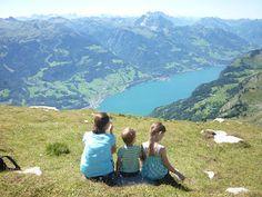 Bodenseewellen: Hits für kids am Bodensee