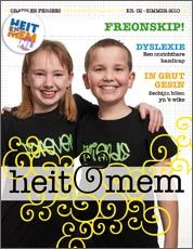 Nr. 2 - 2010