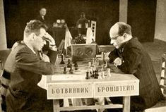 Botvinnik - Bronstein World Championship Match ·   Paul Morphy, Anatoly Karpov, Garry Kasparov, Magnus Carlsen, Chess Players, Roller Coaster Ride, Matching Games, World Championship, Finals
