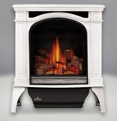 12 Awesome Gas Stoves Images Direct Vent Gas Stove Ovens Stoves